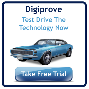 Test Drive the Technology